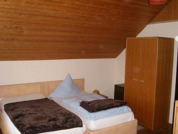 Hotel Zum Bergischen Hof Dormagen