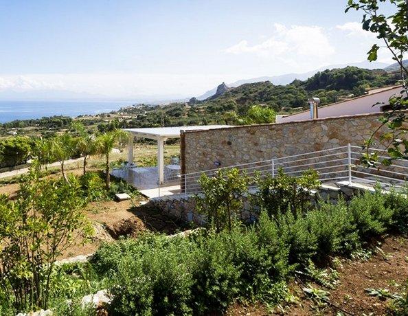 Villa delle Anfore