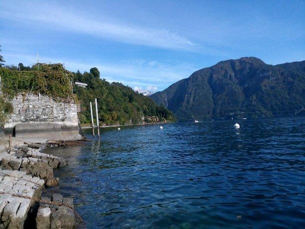 B&B Vista Lago Como