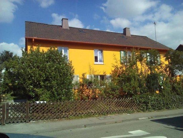 Villa Walter Leinfelden-Echterdingen