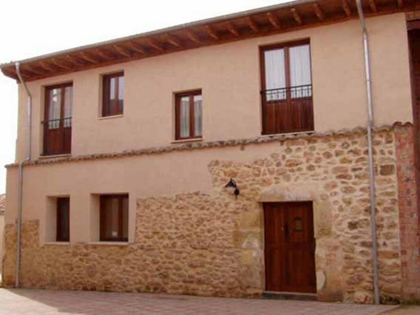 Hotel Rural Fuente del Val