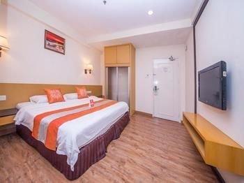 Grand Eastern Hotel Kota Kinabalu