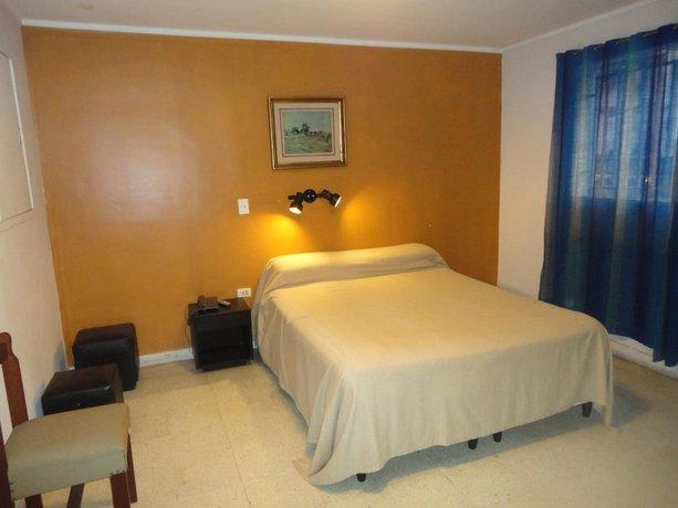Hotel Miami San Miguel de Tucuman
