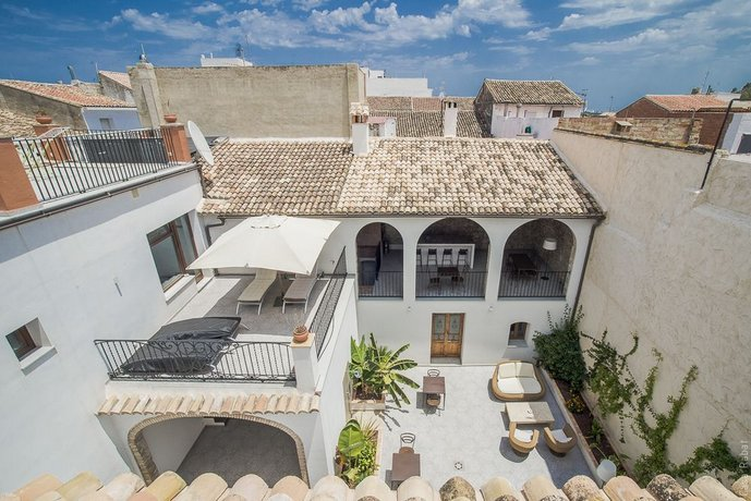 Casa Rabat
