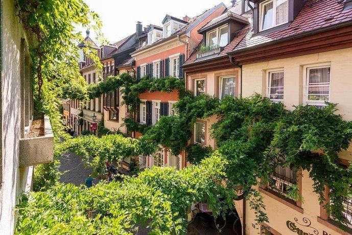 Kreuzblume Hotel & Restaurant