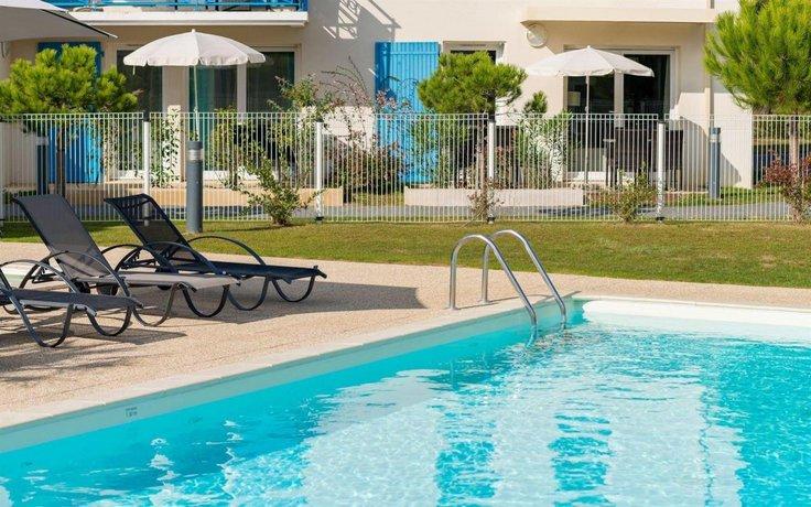 lagrange vacances les carrelets saint palais sur mer encuentra el mejor precio. Black Bedroom Furniture Sets. Home Design Ideas
