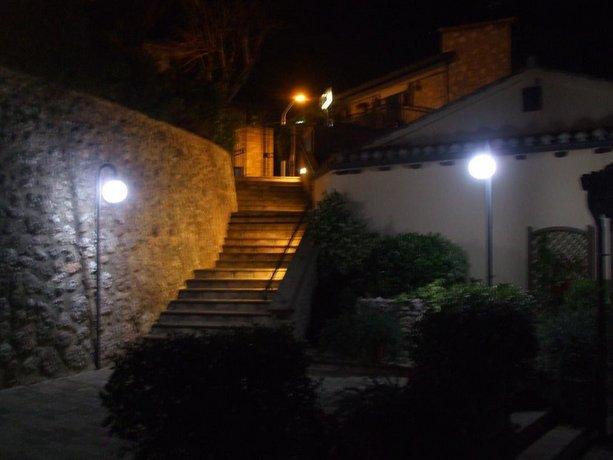 Camere Ramaccia