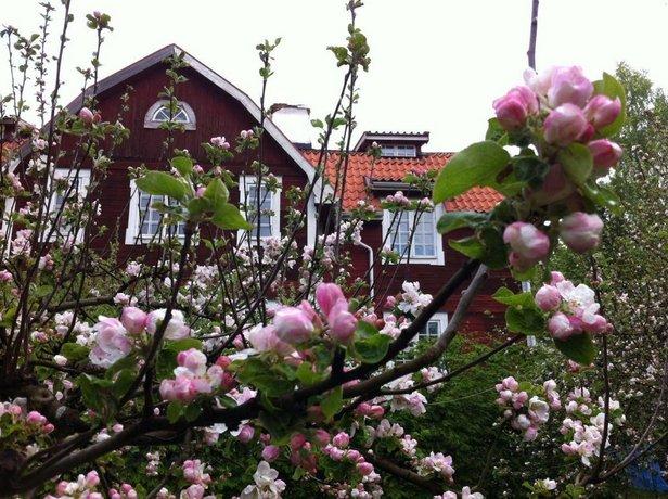 Varmdovagen B&B Cottage