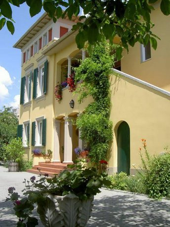 Hotel La Residenza Timisoara