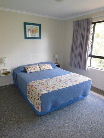 Hospital Grove Apartments