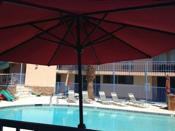 Sandpiper Springs Retreat & Spa
