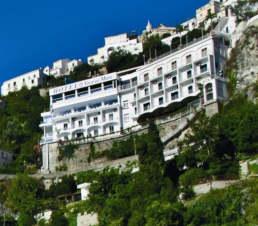 Hotel Voce del Mare Vietri sul Mare
