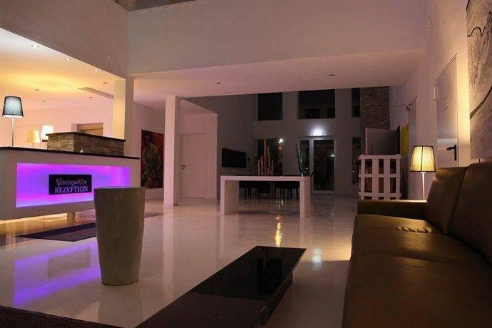 Designhotel youngstar mannheim compare deals for Designhotel youngstar mannheim