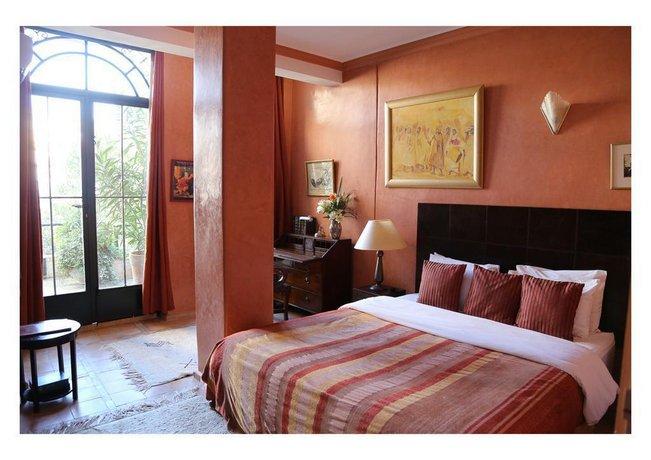La Maison de Tanger: encuentra el mejor precio