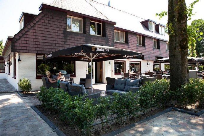 De Oringer Marke Hotel Odoorn