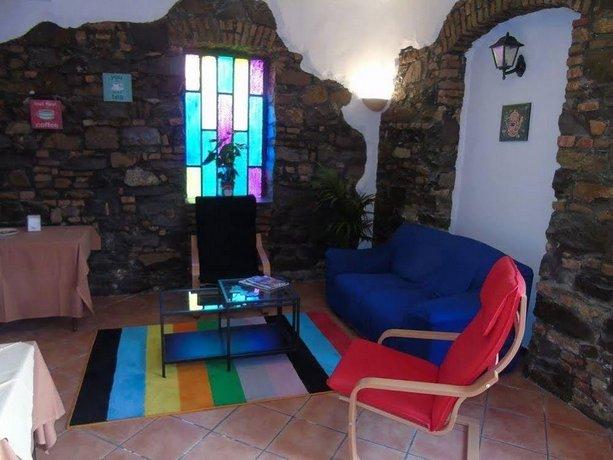 Hotel Rainbow Taggia