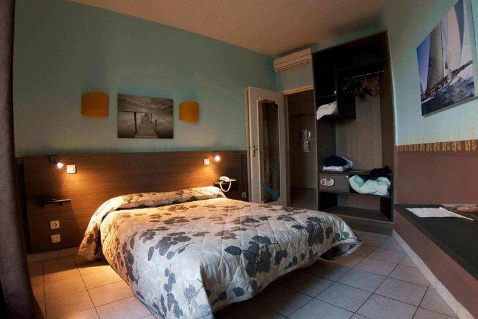 le strasbourg montpellier montpelier encuentra el mejor precio. Black Bedroom Furniture Sets. Home Design Ideas