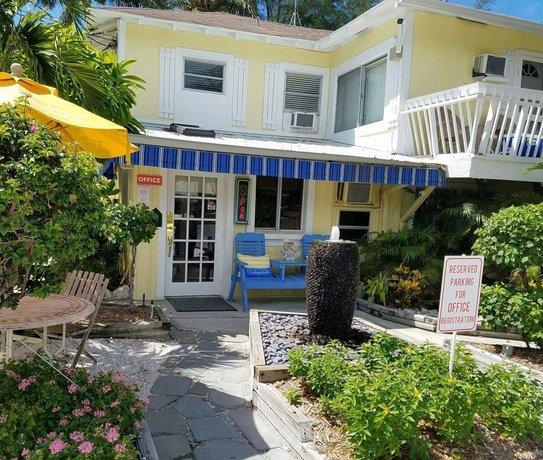 cedar cove resort and cottages bradenton beach compare deals rh hotelscombined com