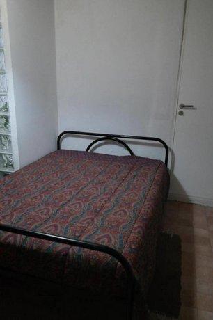 Hostel on 3rd