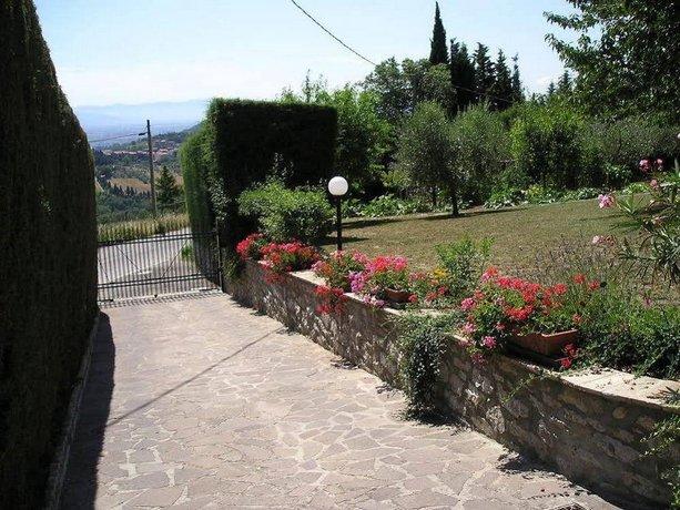 B&B Le Terrazze Perugia - Offerte in corso