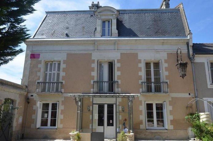 Lit En Loire
