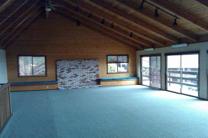 Harbor Lite Lodge Fort Bragg Compare Deals