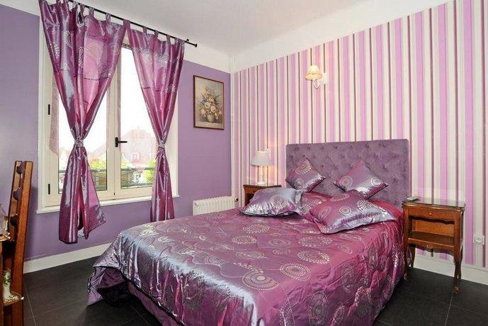 Hotel La Tour Sully-sur-Loire