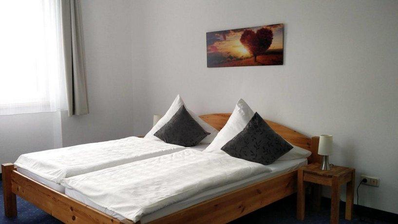 Hotel Schwabenwirt Berchtesgaden