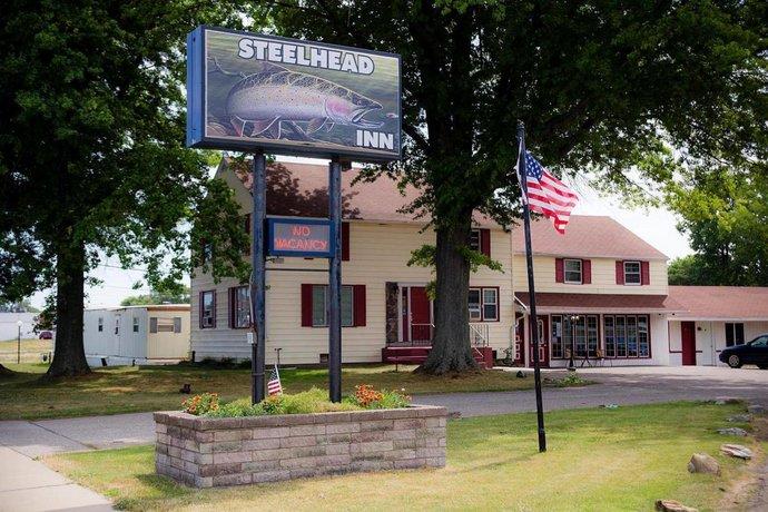 - El Patio Motel, Erie - Compare Deals