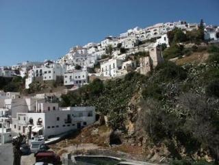 Ruleta Costa De Almeria Playa Hoteles