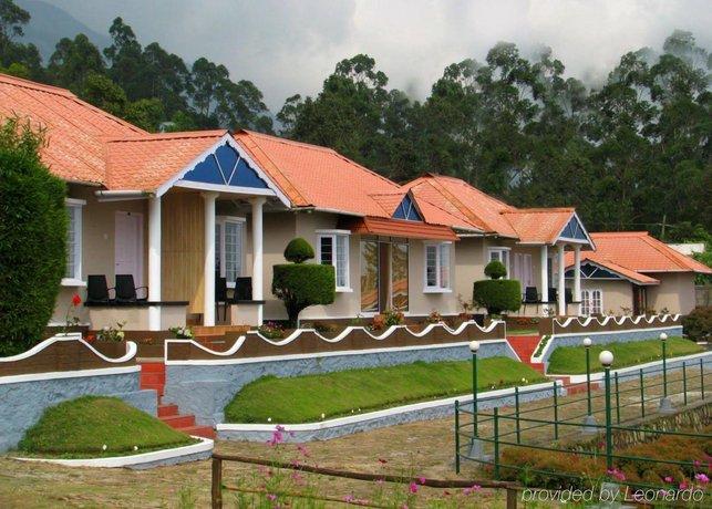 Holiday Heaven Munnar