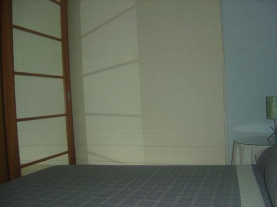 Apartamento Sant Domingo