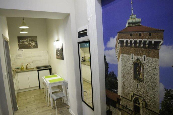 Dream Hostel Kraków