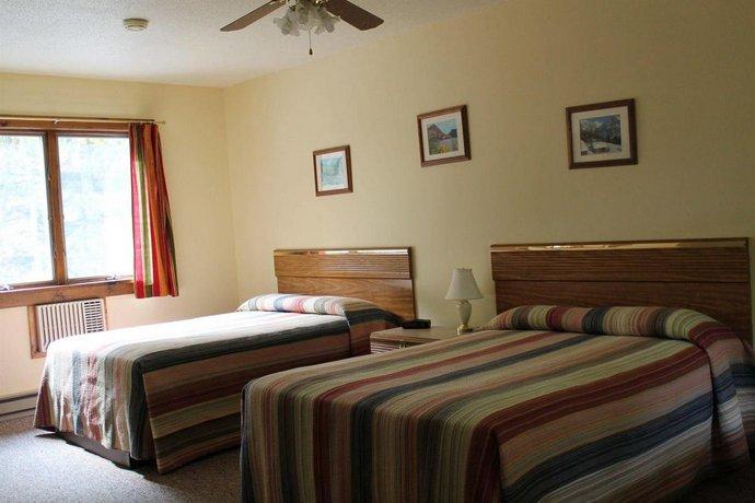 Riedlbauer's Resort