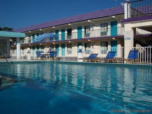Clearwater Inn