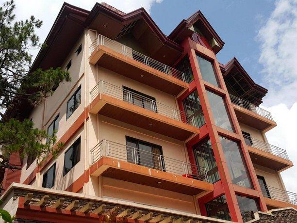 Henrico Hotel