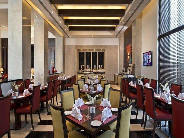 PROMO] 74% OFF Fortune Park Jps Grand Rajkot Hotel Member Itc S
