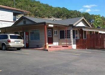 Roseburg Inn