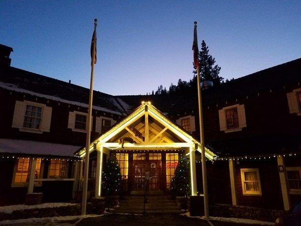 River Ranch Lodge Restaurant Tahoe City Compare Deals