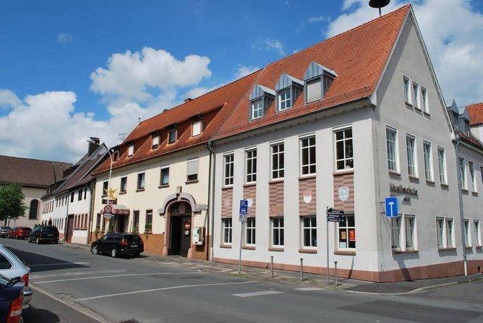 Hotel Gasthof Goldener Engel
