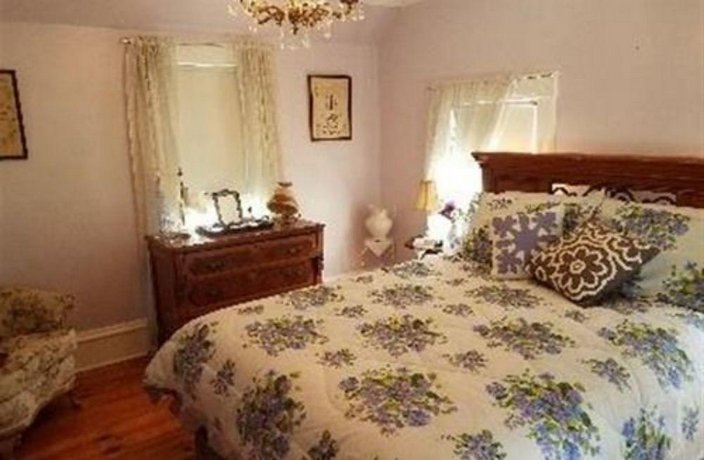 Dragonfly Bed And Breakfast Antioch