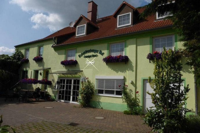 Land Gut Hotel Schenkenberger Hof Delitzsch Compare Deals