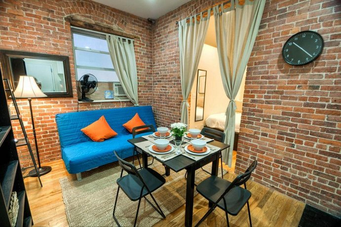 The Grand NYC Apartments, New York City - Compare Deals