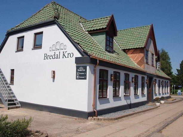 Bredal Kro