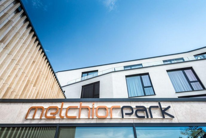 Hotel Melchior Park