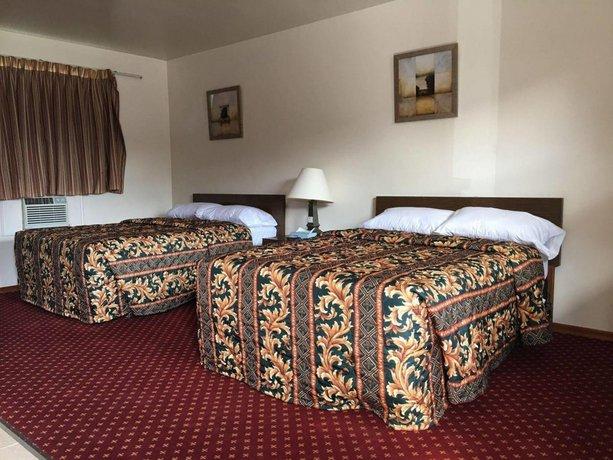 The Cedarview Motel Cobourg Compare Deals