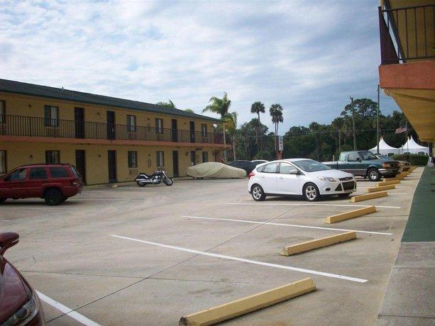 All-Suite Motel LLC