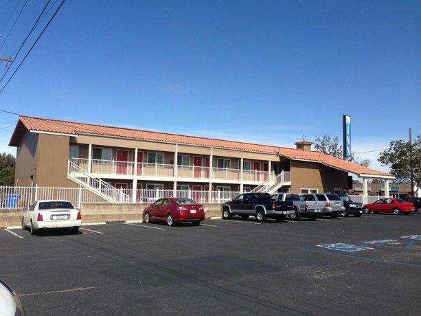 Beachway Inn Arroyo Grande Compare Deals