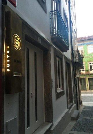 Suites - Se Inn