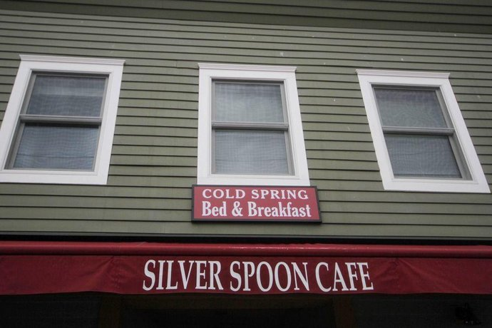 Cold Spring Bed And Breakfast